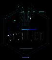 Strange and charm logo